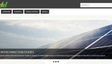 EDD's Website