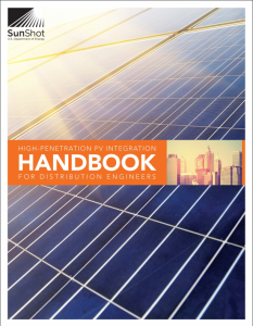 NREL_PV-HandbookCover